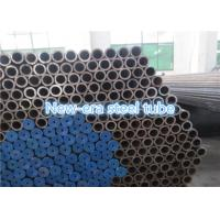 Buy cheap Steam Generators Seamless Steel Honed Tube , TY14 - 3P - 55 20 / 15CrMo Water Heater Pipe product