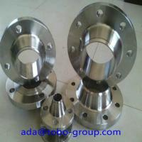 """Buy cheap ASTM A182 F316L WNRF SORF BLRF Stainless Steel Flange 1/2""""--72"""" product"""