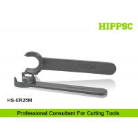 Buy cheap CNC C Spanner Torque Wrench Coilover For Tools Nuts Clamp Rustproof from wholesalers