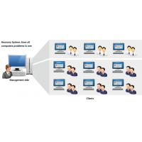 Buy cheap Computer Lab Linux Private Cloud System VDI Cloud Computer Services product