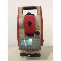 Buy cheap Reflectorless 600m Total Station Instrument Survey And Construction KOLIDA Brand KTS-442R6LC product