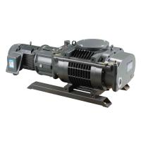 Buy cheap 600 L/s 7.5KW Roots Vacuum Pump , BSJ600L Mechanical Booster Vacuum Pump product