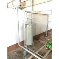 100m3/h Medical Oxygen Plant Low Pressure Cryogenic Air Separation Plant