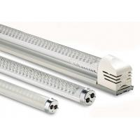 Buy cheap T8 LED Fluorescent Tube 1.5m SMD3528 product