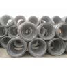 Buy cheap diameter ER100S-G for Arc Welding , Soldering Welding consumables,high strength alloy welding rods product