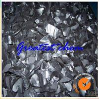 Buy cheap Poly-silicon product