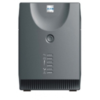Buy cheap E Series NV Uninterruptible Power System Backup Power Eaton UPS from wholesalers