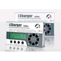 Buy cheap Multifunction RC Battery Balance Charger(106B+) from wholesalers