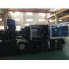 Buy cheap High Speed Servo Motor Injection Molding Machine Adopting Europe Technology product