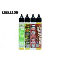 Buy cheap Concentrate Poplock E Cig Liquid / Vape / Hookah / Al Fakher / Tobacco For Flavoring product