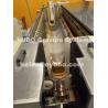 Buy cheap Chrome plating tank platinum anode titanium basket gravure cylinder product
