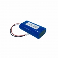 Buy cheap Pollution Free 5000mAh 18650 3.7 Volt Battery For Digital Product product