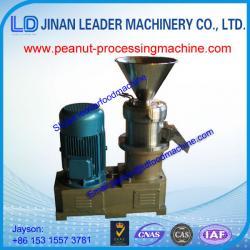 Hurry Modem Technology Co., Ltd 2015