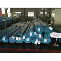 Buy cheap UNS32750 Seamless Duplex Stainless Steel Tube Annealed Pickled product