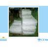 Buy cheap Cheap High Quality B Grade Stock Lot Sanitary Napkin Bulk baled b grade sanitary napkins product