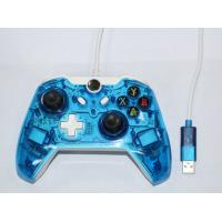 Quality XBOX One Gamepad Xbox One Gaming Controller With Headset Socket for sale