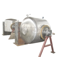 Buy cheap 1000L Butter Making Machine product