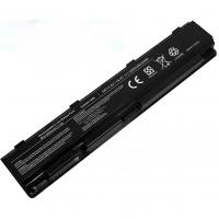 Buy cheap 4 Cell 2200mAh 14.4V Toshiba Qosmio X70 Battery PA5036U-1BRS 1 Year Warranty product