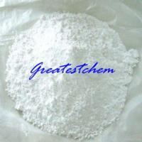 Buy cheap Melamine Supplier product