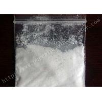 Buy cheap 2f- dck 2-fluorodeschloroketamine Organic chemical intermediates 99% purity from wholesalers