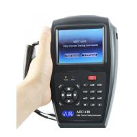 Quality AJR NDT AEC-610 Portable Eddy Current Flaw Detector for sale