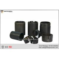 Buy cheap DCDMA Diamond Wireline Core Barrel Spare Parts ATW BTW NTW HTW Size Available product