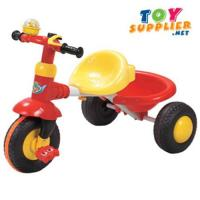 Buy cheap Children Pedal Tricycle product