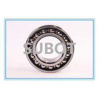 Buy cheap High Precision Double Row Ball Bearing 3208A for Pump  Blower  Air Compressor product