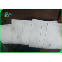 picture about Printable Fabric Roll named Lined Tyvek Paper 1056D / Printable Water resistant Cloth Tyvek