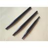 Buy cheap Automatic Retractable Eyebrow Pencil , Multi Colors Slim Eyebrow Pencil product