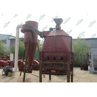 Buy cheap Feed pellet cooler product