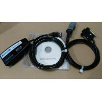 Yale/Hyster PC Service Tool Ifak CAN USB Interface hyster and yale