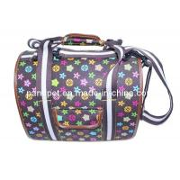 Buy cheap Dog Bag, Pet Carrier (PD-1506) product