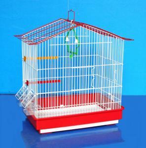 Buy cheap bird cages, bird nest, bird breeding house from wholesalers