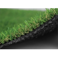 Buy cheap outdoor Garden 35mm Artificial Turf Grass Balcony Astroturf product