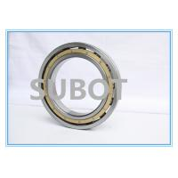 Buy cheap High precision Low Noise Deep Groove Ball Bearing 61918 61919 61920 61921 61922 Single Row Sealed or Open product