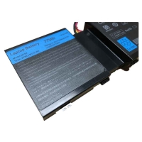 Buy cheap 77Wh Sumsung 5200mAh 14.8 V Lithium Battery Pack product