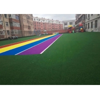 Buy cheap 4m Width Balcony Artificial Grass product