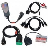 Buy cheap ALK 2 PCB Lexia-3 921815C V48 Lexia3 PP2000 V25 PSA Diagbox 7.44 from wholesalers