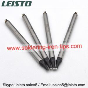 Buy cheap Apollo seiko DCS-20D/DS-20PAD07-E15 Nitregen Soldering tip cartridge DS series tips product