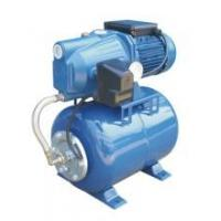 Buy cheap Single Impeller JET Pipe With a Nozzle Automatic  Pumps For Three Floors House Boosting product