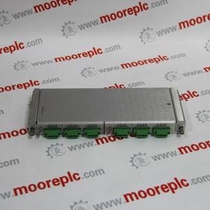 Buy cheap 146031-01   Bently Nevada 146031-01 PLC module Email:mrplc@mooreplc.com product