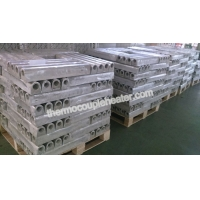 Buy cheap High potention sacrificial magnesium anode Mg balance ISO9001 product