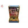 Buy cheap Indoor Coin Mario Slot Machine 110V 220V Spanish / English Language product