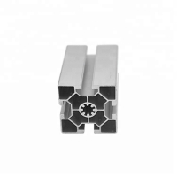 Buy cheap Easy Install Concert Stage Frame Aluminum Structural Extrusions product