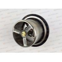 Buy cheap 3076489 Excavator Thermostat For Cummins K19 M11 NT855 Diesel Engine Parts from wholesalers