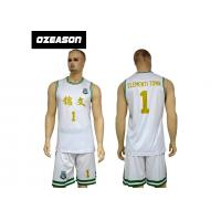 Buy cheap Wholesale Sublimation New Design Size Xl-6Xl Baseball Jerseys With High Quality product