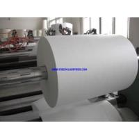 Buy cheap Wall Covering Tissue Mat C Glass product