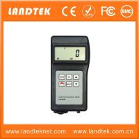 Buy cheap Coating Thickness Meter CM-8829 from wholesalers