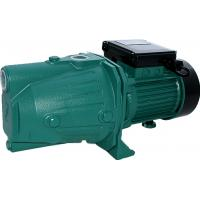 Buy cheap Electric Self-Priming Jet Water Pump 0.75hp/0.55kw For Underground Water Wells product